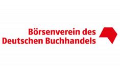 Mitglied im Börsenverein des Deutschen Buchhandels